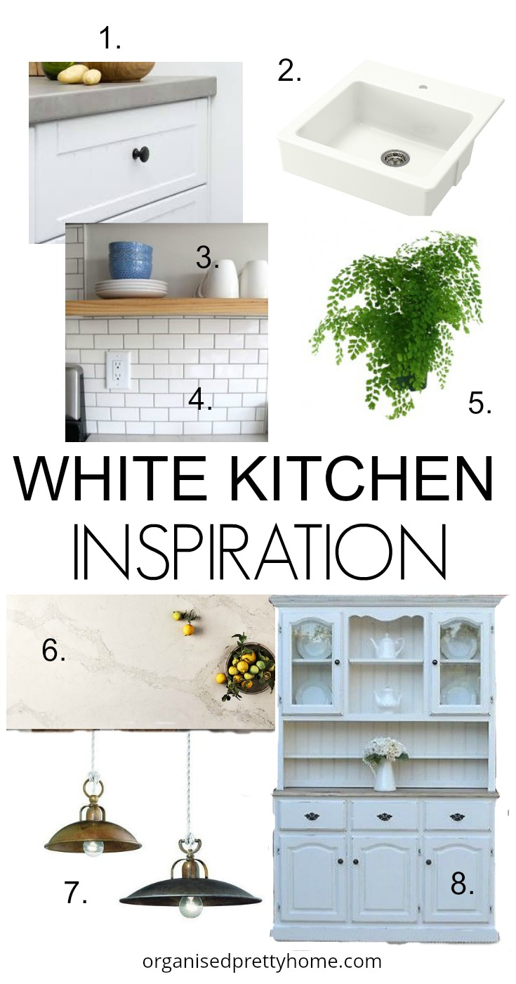 how to plan a kitchen renovation